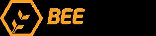 BEE GROUP | Европейское технологическое оборудование