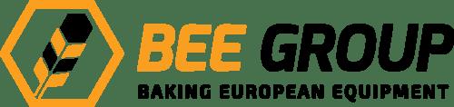 Хлебопекарное оборудование из Европы по цене до 70% ниже. BEE GROUP