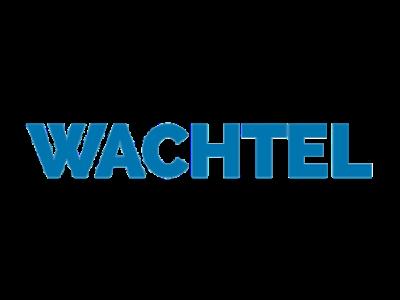 Wachtel