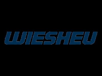 WIESHEU