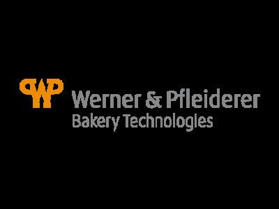 Werner&Pfleiderer (W&P)
