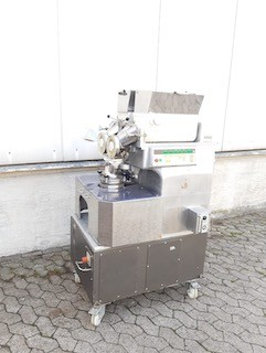 Машина для розлива инкрустации Rheon KN 200 Cornucopia
