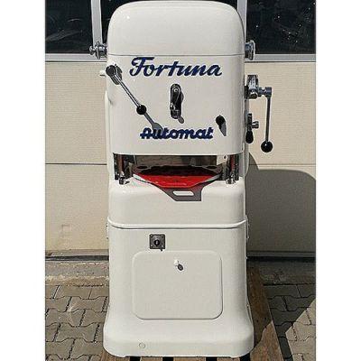 Делитель-округлитель Fortuna Automat A 3 E +