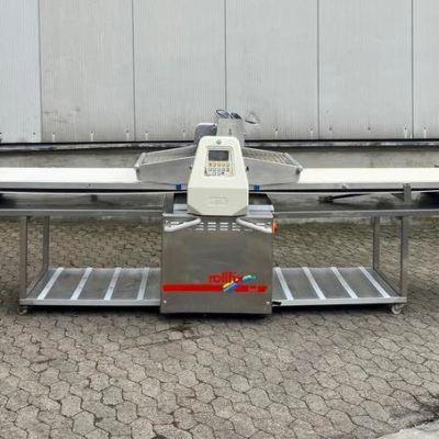 Fritsch Rollfix 70/650 E NU тестораскаточная машина