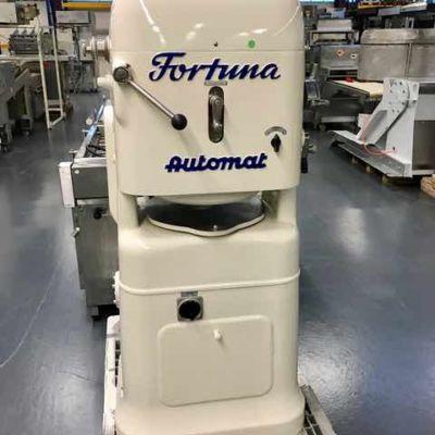 Fortuna Automat A3-30 делитель