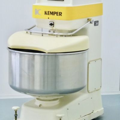 Kemper SP75 LE тестомес