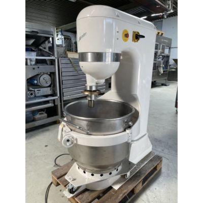 Планетарный миксер Mixador 200 л