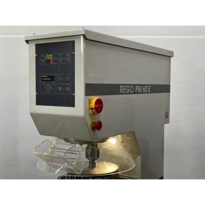Планетарный миксер Rego PM 60 E