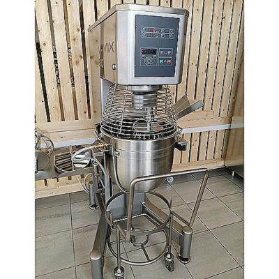 Планетарный миксер V-Mixer 100 л