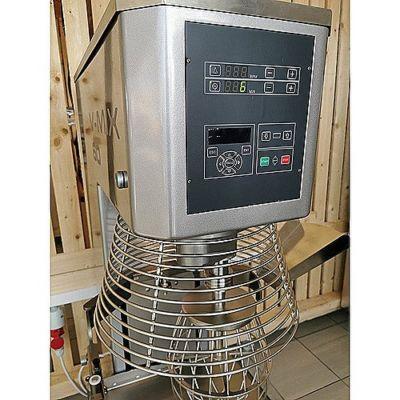 Планетарный миксер V-Mixer 120 л