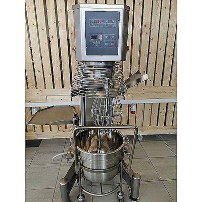 V-Mixer 80 л планетарный миксер