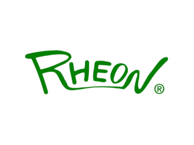 Rheon