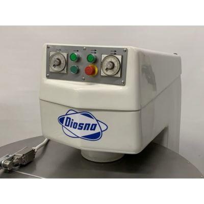 Diosna SP 160 D тестомес