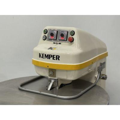 Тестомес Kemper SPL 100