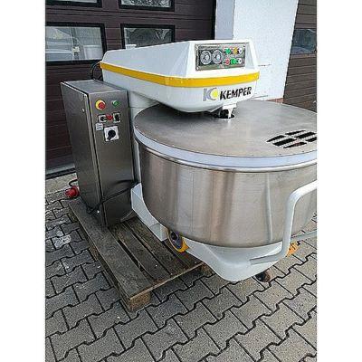 Kemper SP 150 ALH тестомесильная машина