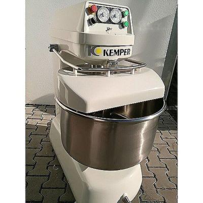 Kemper SP 30 L спиральный тестомес