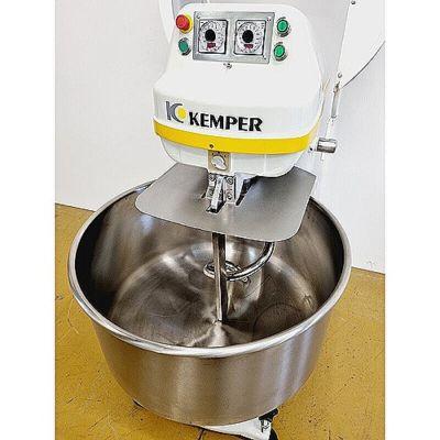 Тестомес Kemper SP 75